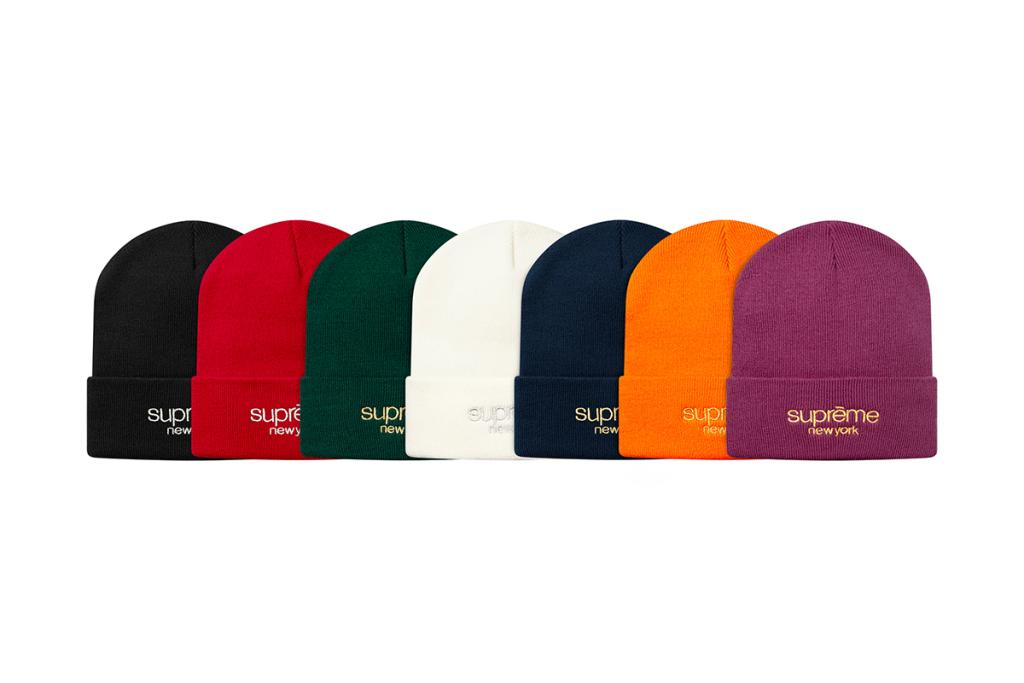 Supreme-2015-fall-winter-headwear-collection-30