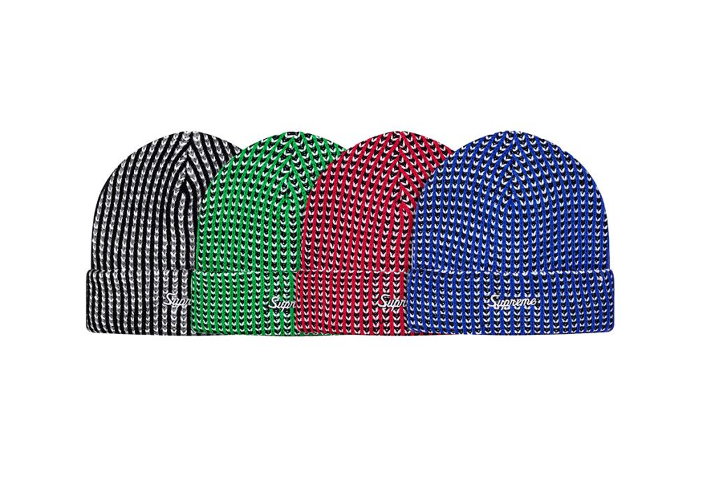 Supreme-2015-fall-winter-headwear-collection-31