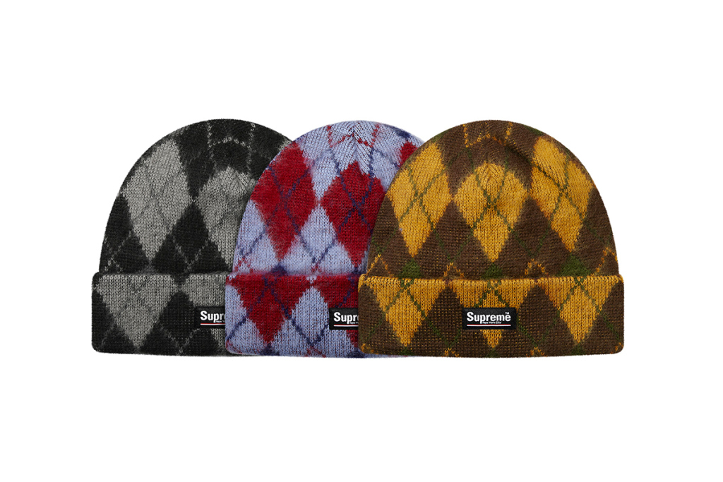 Supreme-2015-fall-winter-headwear-collection-33