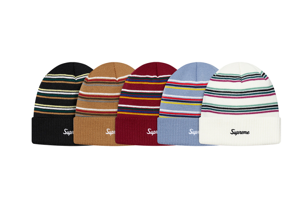 Supreme-2015-fall-winter-headwear-collection-35