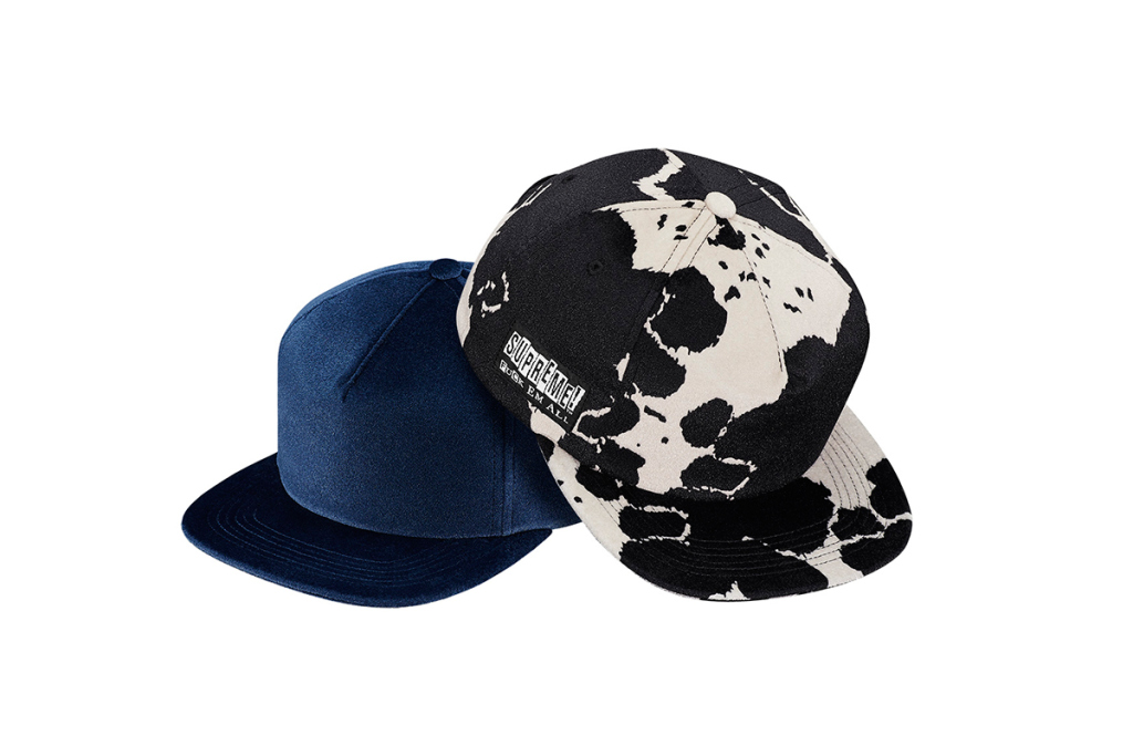 Supreme-2015-fall-winter-headwear-collection-8