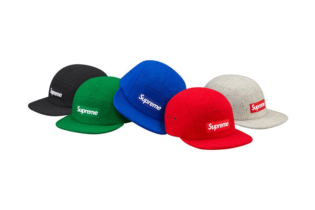 Supreme-2015-fall-winter-headwear-collection-9