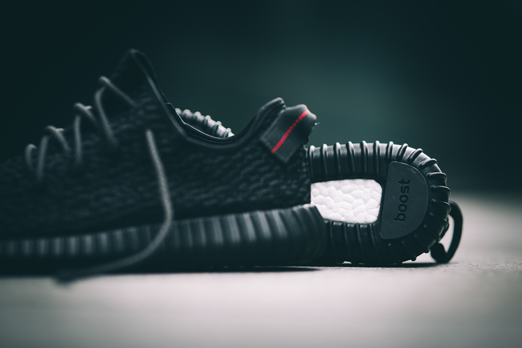 a-closer-look-at-the-adidas-originals-yeezy-350-boost-pirate-black-2