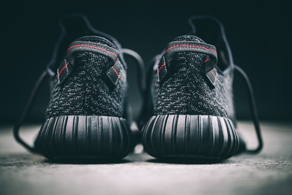 a-closer-look-at-the-adidas-originals-yeezy-350-boost-pirate-black-3