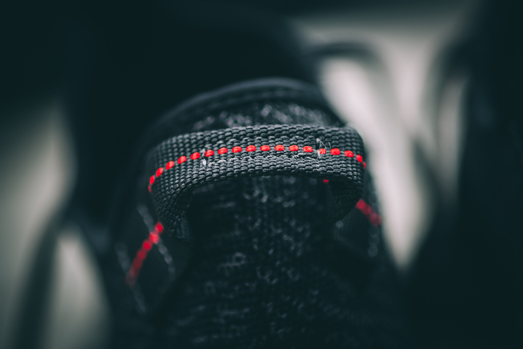 a-closer-look-at-the-adidas-originals-yeezy-350-boost-pirate-black-4