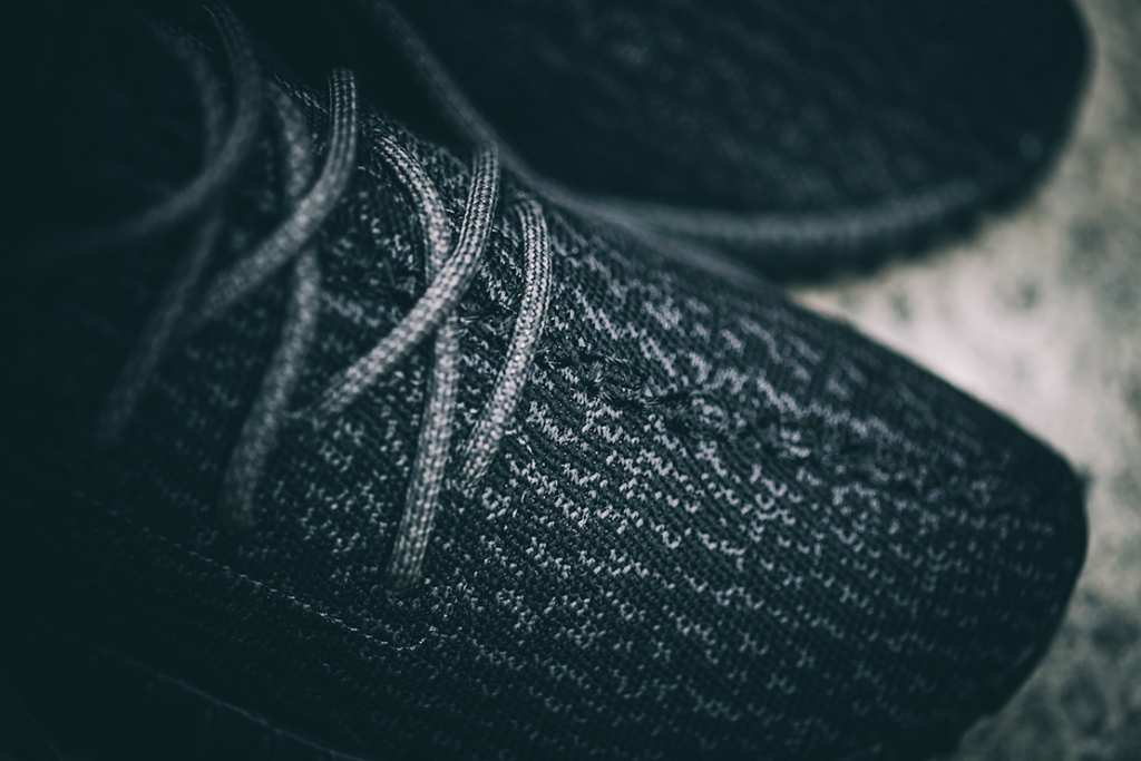 a-closer-look-at-the-adidas-originals-yeezy-350-boost-pirate-black-5