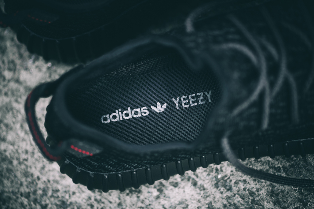 a-closer-look-at-the-adidas-originals-yeezy-350-boost-pirate-black-6
