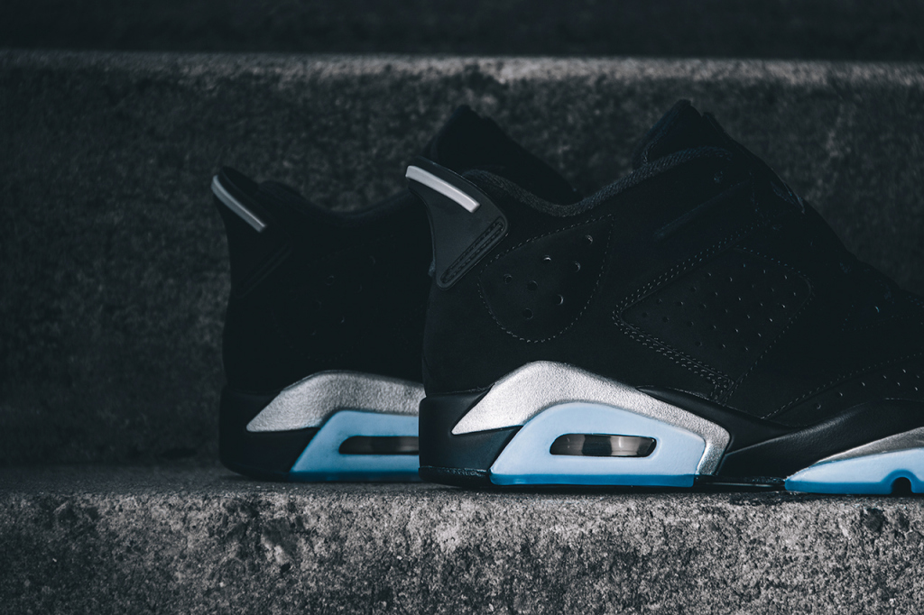 a-closer-look-at-the-air-jordan-6-retro-low-black-2
