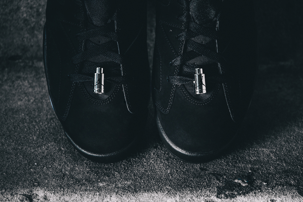 a-closer-look-at-the-air-jordan-6-retro-low-black-3