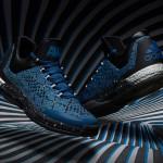"""Adidas dévoile la CrazyLight Boost """"Road"""" pour Andrew Wiggins"""