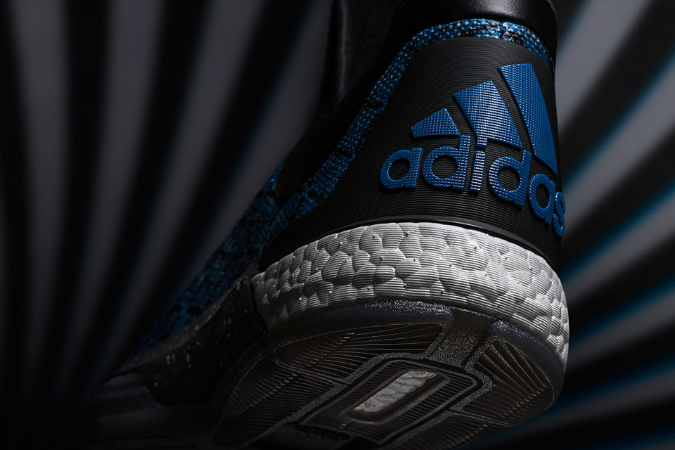 adidas-andrew-wiggins-crazylight-boost-road-pe-road-02-960x640