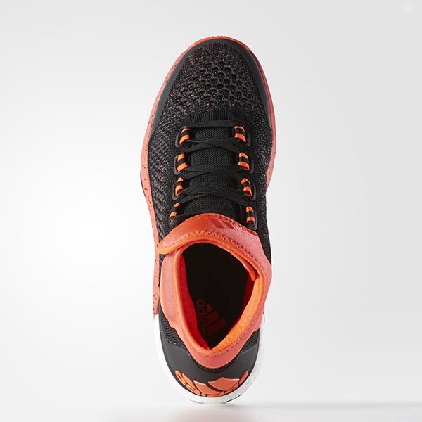 adidas-crazylight-boost-primeknit-rouge-2