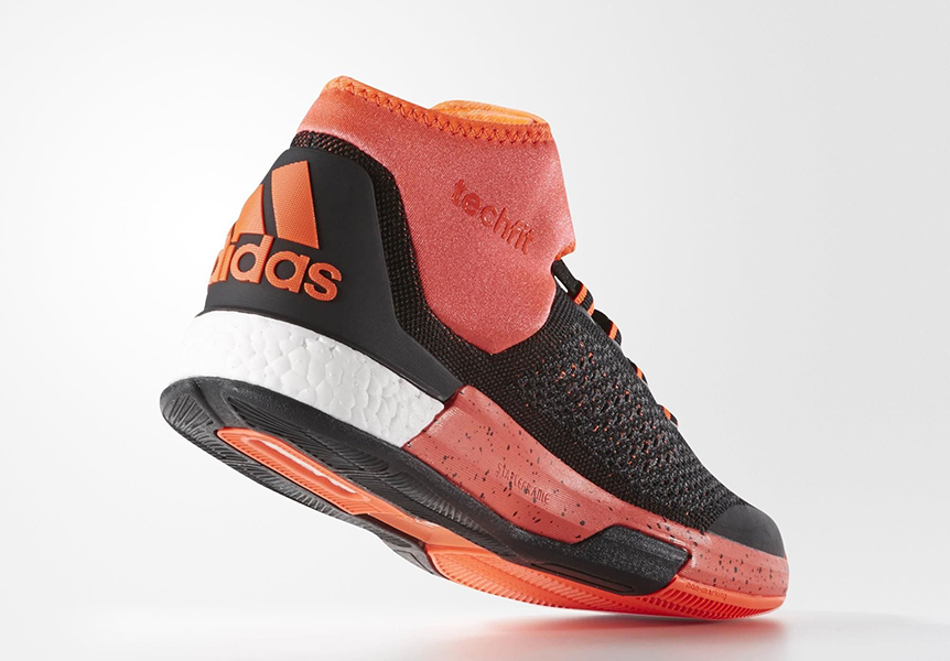 adidas-crazylight-boost-primeknit-rouge-5
