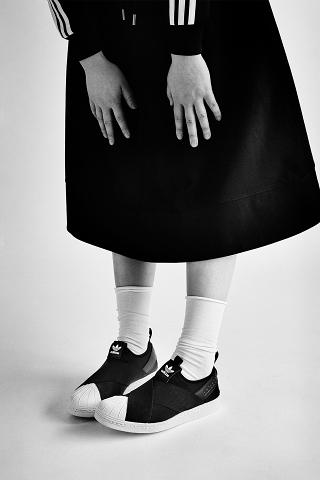 adidas-original-superstar-lookbook-10-320x480