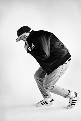 adidas-original-superstar-lookbook-7-320x480