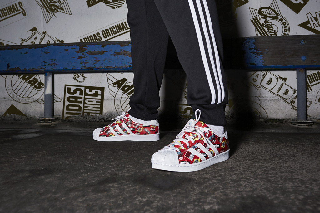adidas-originals-by-nigo-fall-winter-2015-lookbook-4