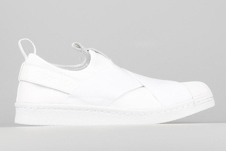 adidas-originals-superstar-slip-on-002