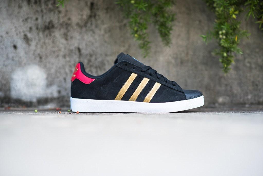adidas-superstar-skateboarding-adv-2015-vulc-2