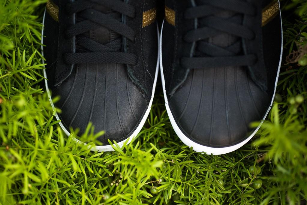 adidas-superstar-skateboarding-adv-2015-vulc-5