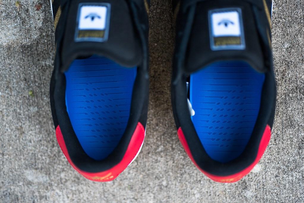adidas-superstar-skateboarding-adv-2015-vulc-6