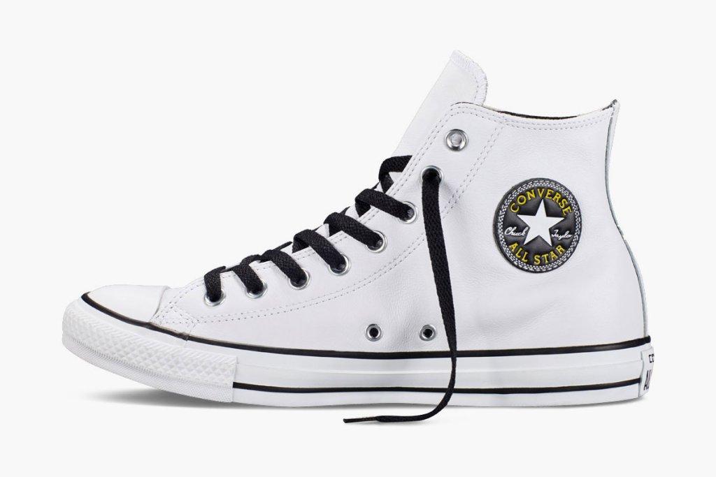 Converse All Star 2015