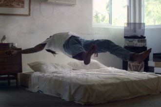 "A$AP Rocky dévoile enfin le clip de ""Everyday"" !"