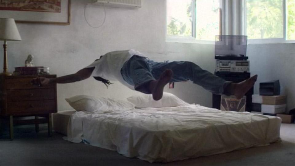 A$AP Rocky dévoile enfin le clip de «Everyday» !