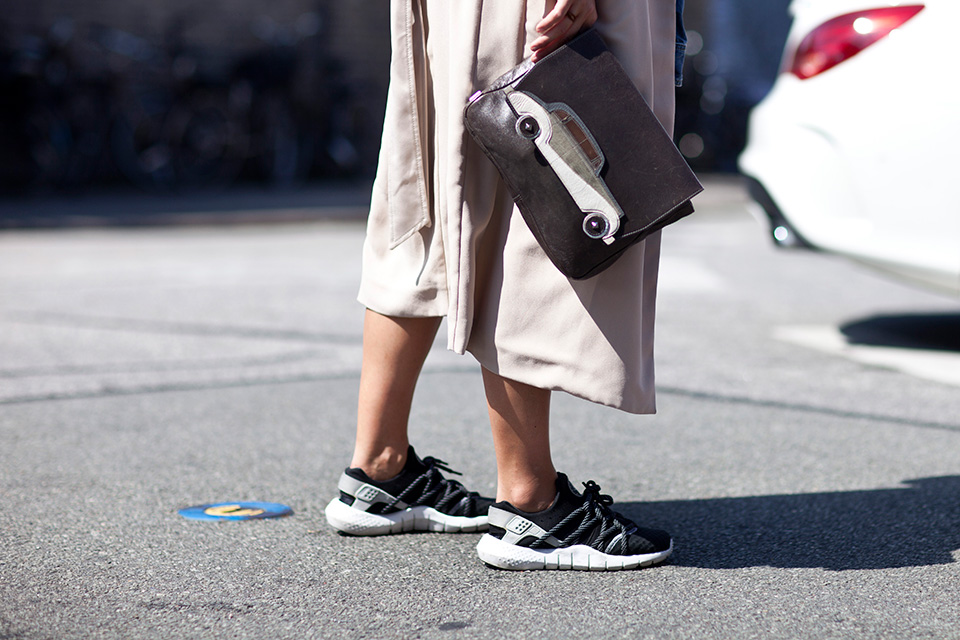 copenhagen-fashion-week-sneakers-10