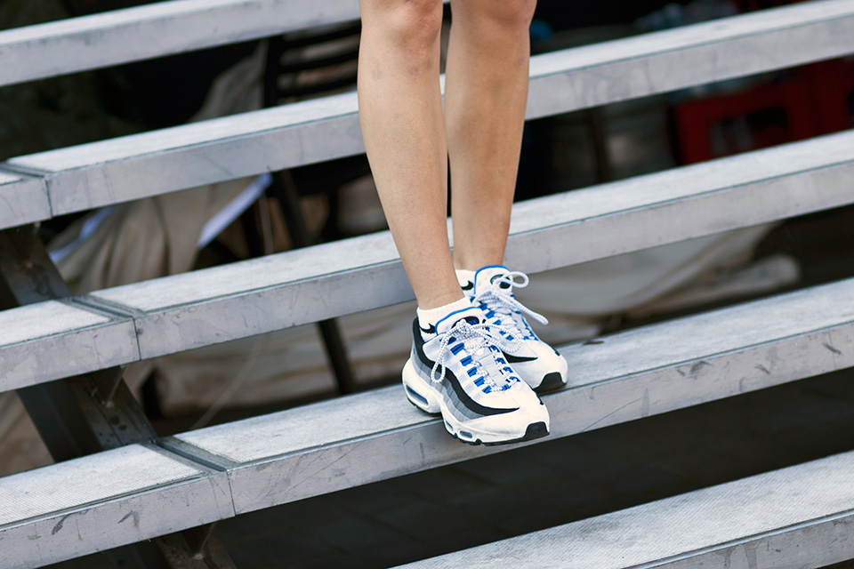 copenhagen-fashion-week-sneakers-12