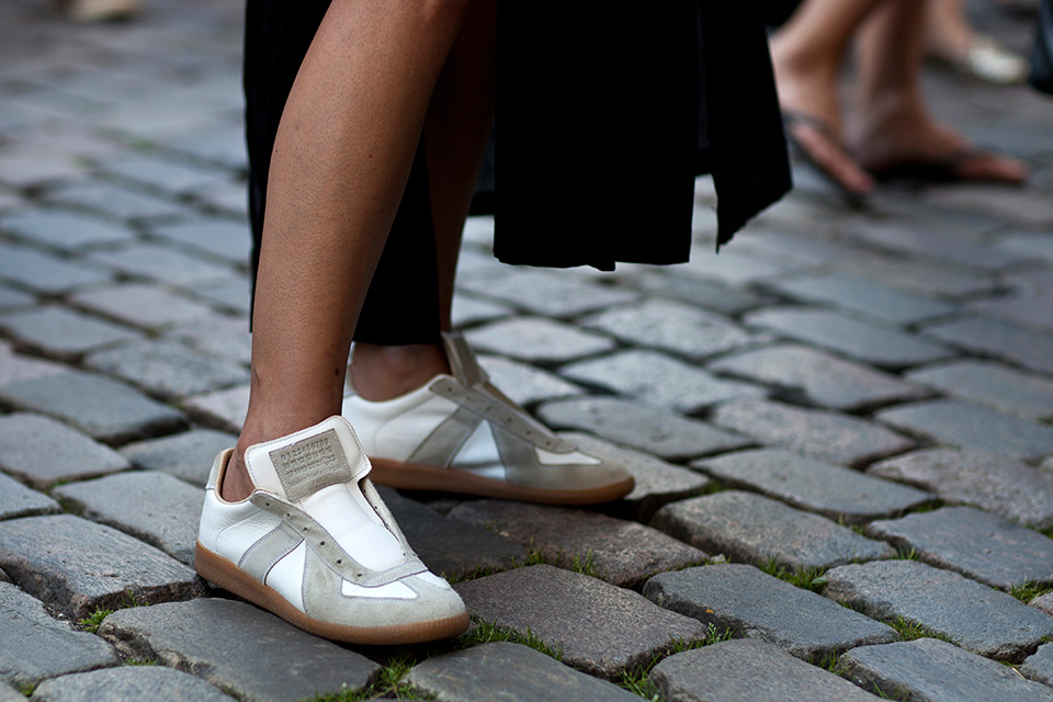 copenhagen-fashion-week-sneakers-13