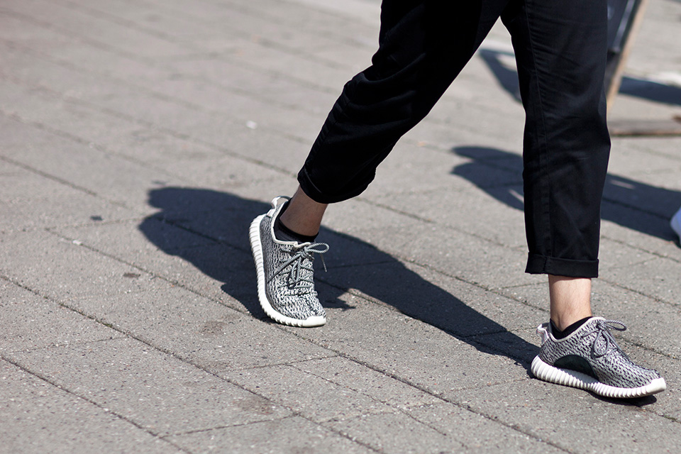 copenhagen-fashion-week-sneakers-14