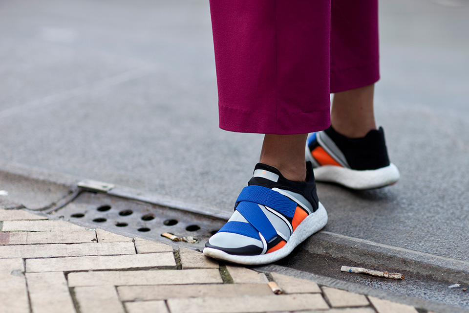 copenhagen-fashion-week-sneakers-15
