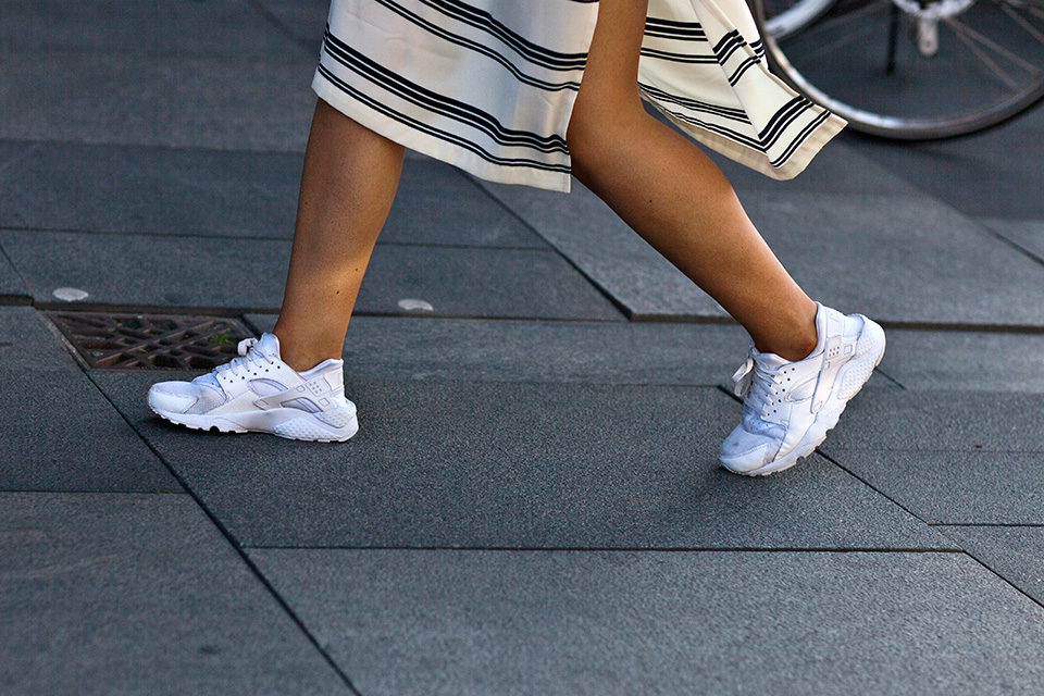 copenhagen-fashion-week-sneakers-5
