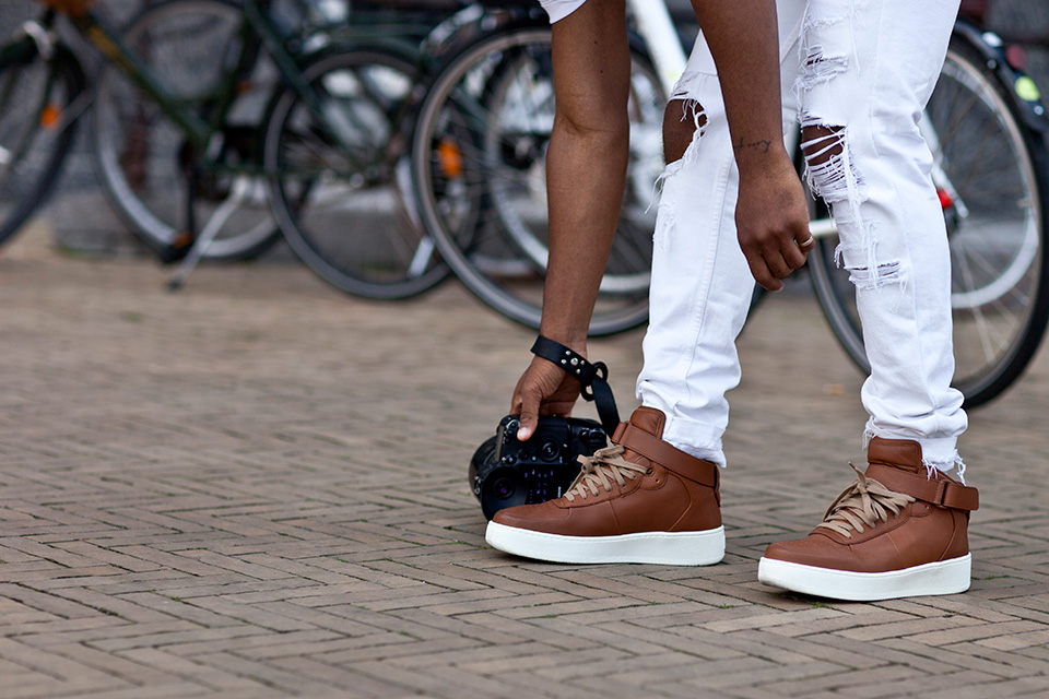 copenhagen-fashion-week-sneakers-8