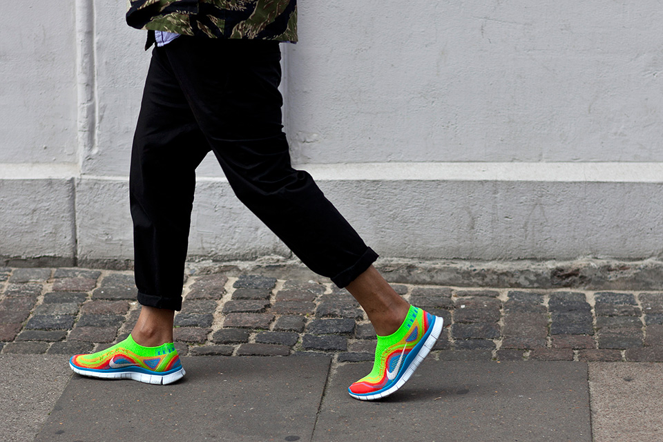 copenhagen-fashion-week-sneakers-9