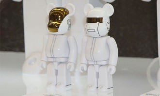 daft-punk-x-medicom-toy-bearbrick