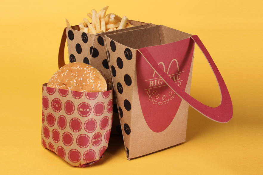 designer-jessica-stoll-conceptualizes-more-portable-big-mac-packaging-2