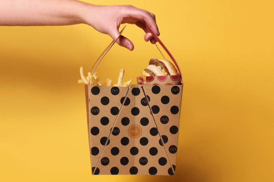 designer-jessica-stoll-conceptualizes-more-portable-big-mac-packaging-3