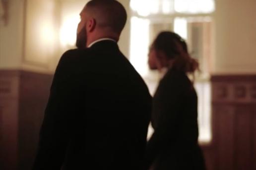 "Future feat. Drake : le teaser vidéo du morceau ""Where Ya At"""
