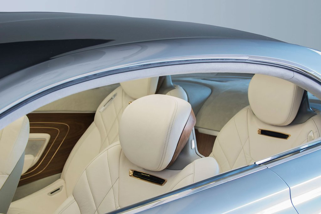 hyundai-previews-its-luxury-vision-g-coupe-concept-3