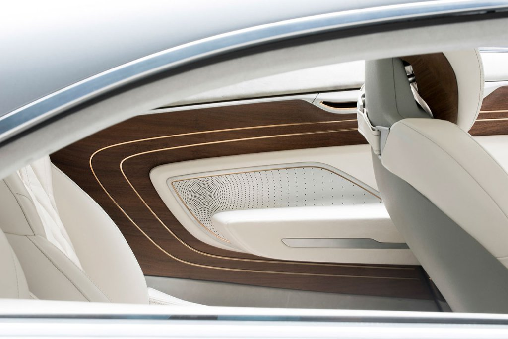 hyundai-previews-its-luxury-vision-g-coupe-concept-4
