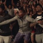 Kevin Durant & Zach LaVine dans le dernier spot Foot Locker x Nike !
