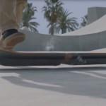 Lexus lancera son Hoverboard dans les prochains jours !