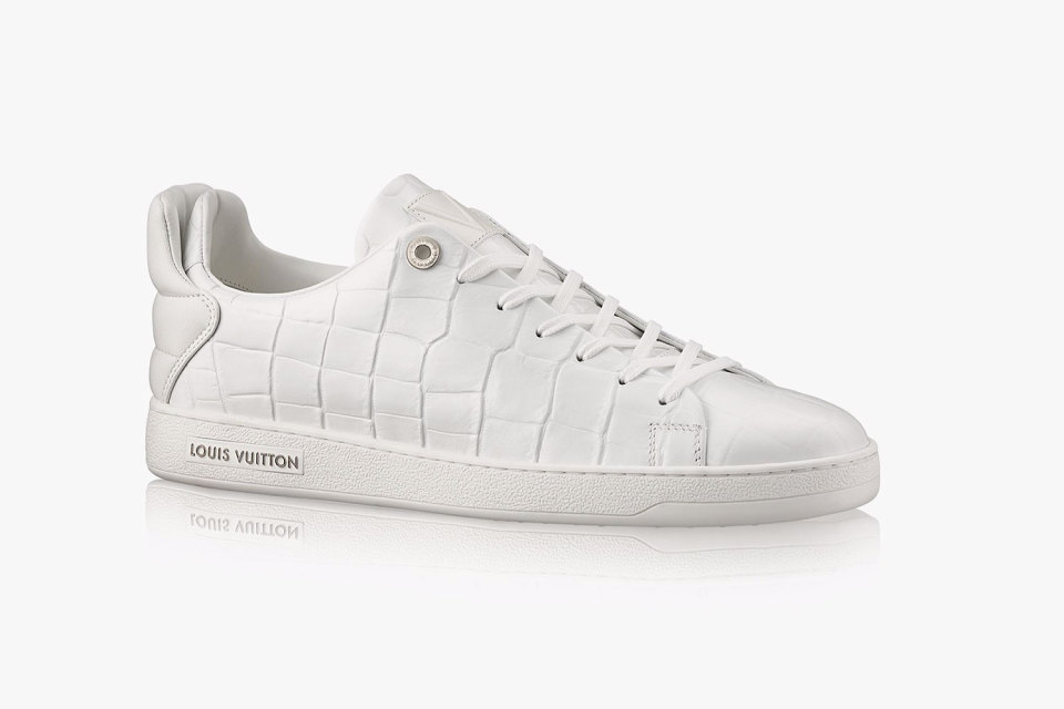 louis-vuitton-frontrow-sneaker-2