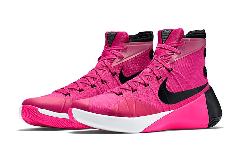 nike-hyperdunk-2015-think-pink-3
