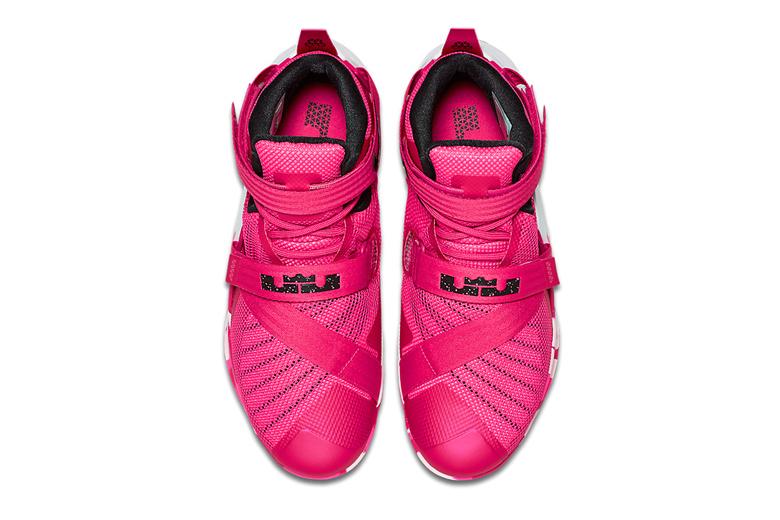 nike-lebron-soldier-9-think-pink-2