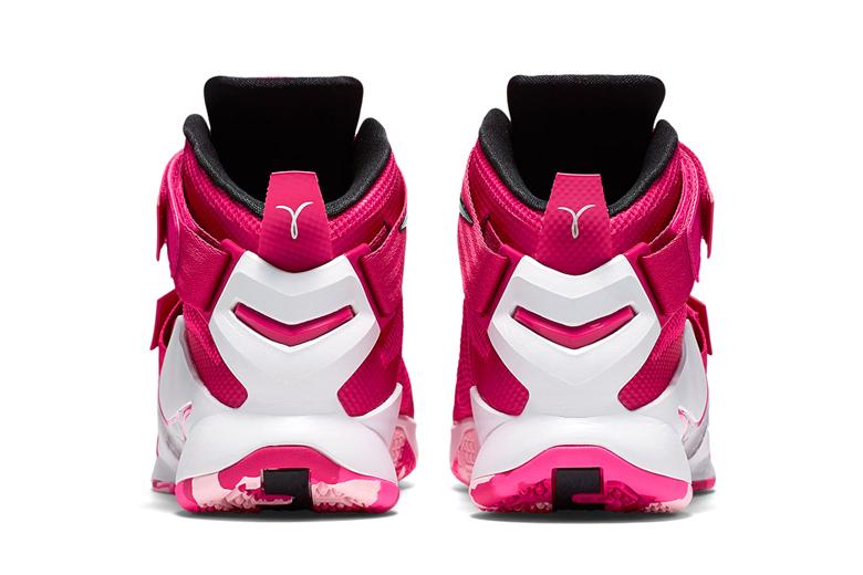 nike-lebron-soldier-9-think-pink-3