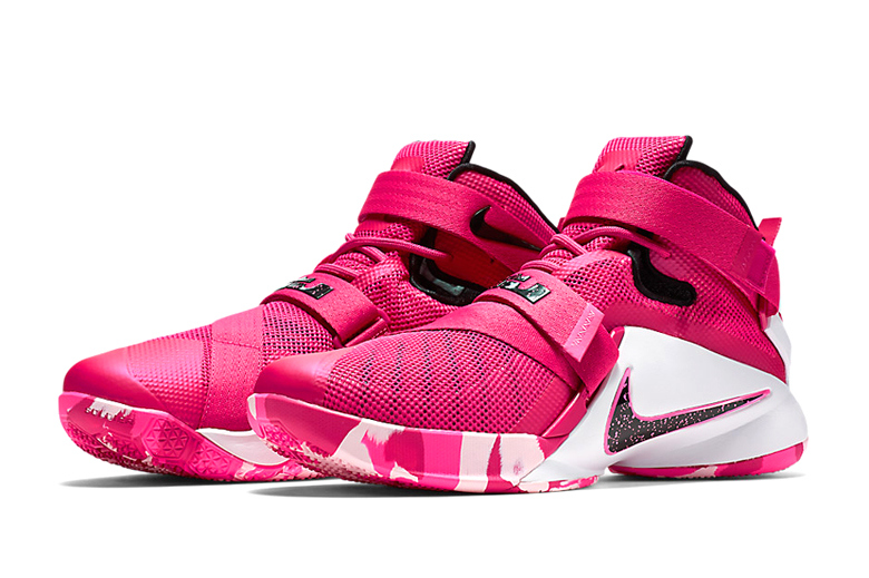 nike-lebron-soldier-9-think-pink-4