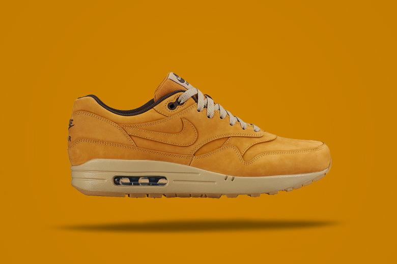 nike-sportswear-2015-wheat-pack-2