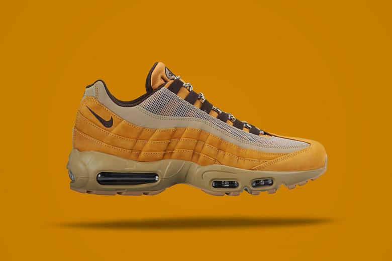 nike-sportswear-2015-wheat-pack-4